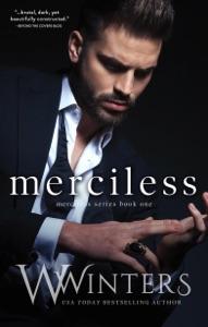 Merciless - W. Winters pdf download