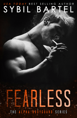 Fearless - Sybil Bartel pdf download