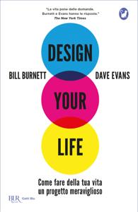 Design Your Life - Bill Burnett & Dave Evans pdf download