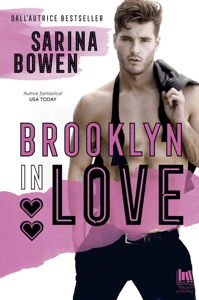 Brooklyn in Love - Sarina Bowen pdf download