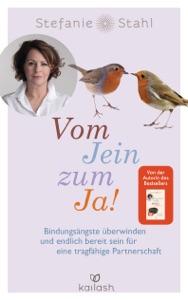 Vom Jein zum Ja! - Stefanie Stahl pdf download