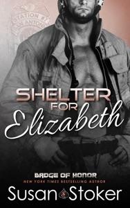 Shelter for Elizabeth - Susan Stoker pdf download