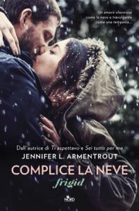 Complice la neve - Jennifer L. Armentrout pdf download