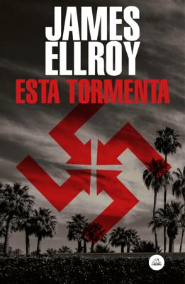 Esta tormenta - James Ellroy pdf download