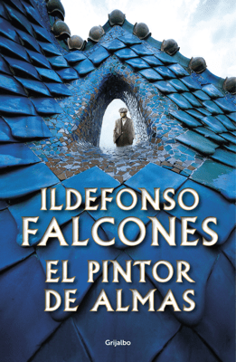 El pintor de almas - Ildefonso Falcones pdf download