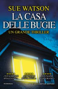 La casa delle bugie - Sue Watson pdf download