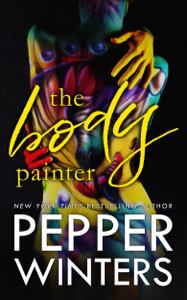The Body Painter - Pepper Winters pdf download