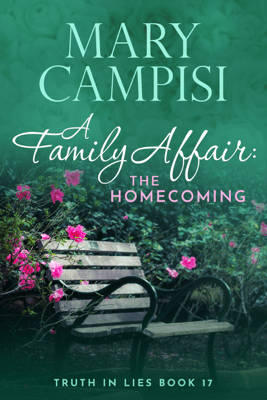 A Family Affair: The Homecoming - Mary Campisi pdf download
