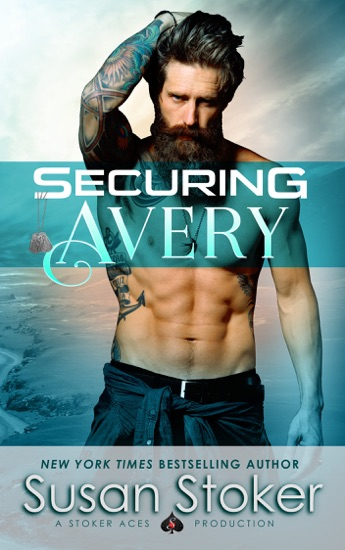 Securing Avery by Susan Stoker PDF Download