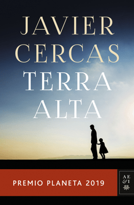 Terra Alta - Javier Cercas pdf download