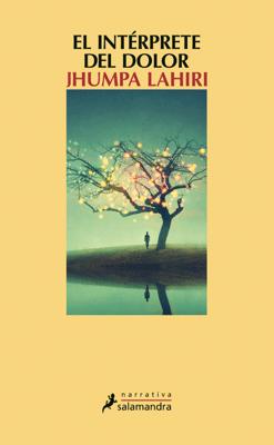 El intérprete del dolor - Jhumpa Lahiri pdf download
