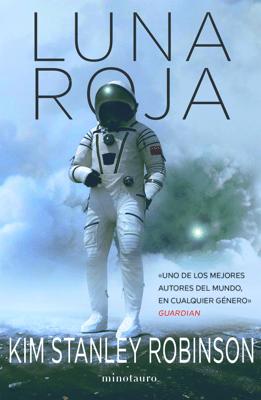 Luna Roja - Kim Stanley Robinson pdf download