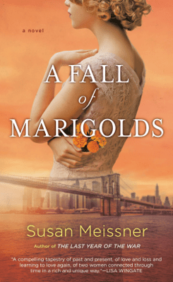 A Fall of Marigolds - Susan Meissner pdf download