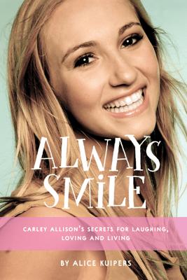 Always Smile - Alice Kuipers