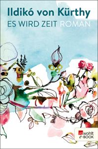 Es wird Zeit - Ildikó von Kürthy pdf download