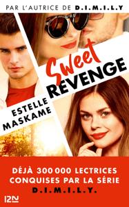 Sweet Revenge - Estelle Maskame pdf download