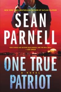 One True Patriot - Sean Parnell pdf download