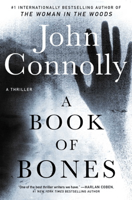 A Book of Bones - John Connolly pdf download