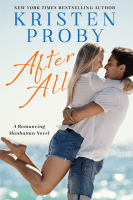 After All - Kristen Proby pdf download