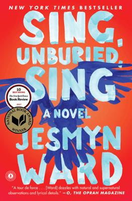 Sing, Unburied, Sing - Jesmyn Ward pdf download