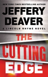 The Cutting Edge - Jeffery Deaver pdf download