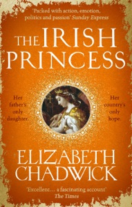 The Irish Princess - Elizabeth Chadwick pdf download