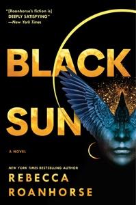 Black Sun - Rebecca Roanhorse pdf download