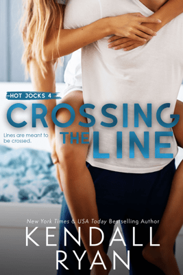 Crossing the Line - Kendall Ryan pdf download