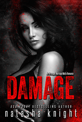 Damage - Natasha Knight pdf download