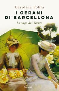 I gerani di Barcellona - Carolina Pobla pdf download