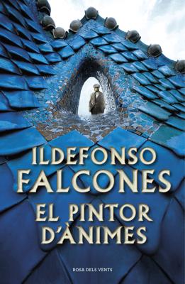 El pintor d'ànimes - Ildefonso Falcones pdf download