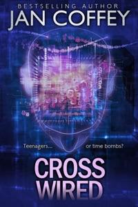 Cross Wired - Jan Coffey pdf download