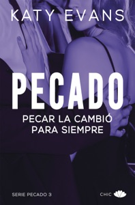 Pecado (Vol.3) - Katy Evans pdf download