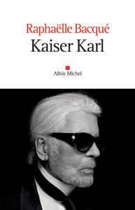 Kaiser Karl - Raphaëlle Bacqué pdf download