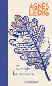 Compter les couleurs - Agnès Ledig pdf download