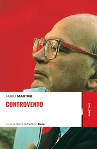 Controvento - Fabio Martini pdf download