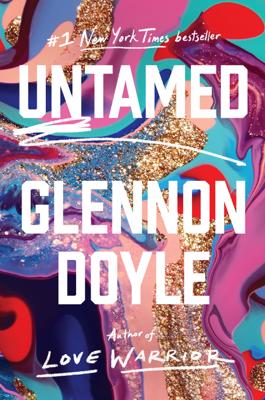 Untamed - Glennon Doyle pdf download