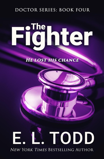 The Fighter by E. L. Todd pdf download