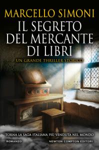 Il segreto del mercante di libri - Marcello Simoni pdf download