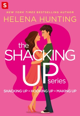 The Shacking Up Series - Helena Hunting pdf download