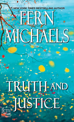 Truth and Justice - Fern Michaels pdf download