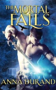 The Mortal Falls - Anna Durand pdf download