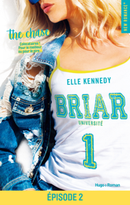 Briar Université - tome 1 Episode 2 - Elle Kennedy pdf download
