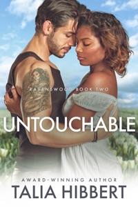 Untouchable - Talia Hibbert pdf download