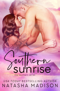 Southern Sunrise - Natasha Madison pdf download