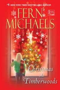 Christmas At Timberwoods - Fern Michaels pdf download