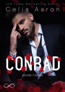 Conrad - Celia Aaron pdf download