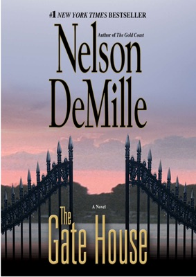 The Gate House - Nelson DeMille pdf download