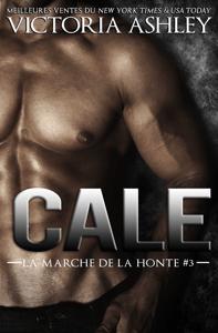 Cale - Victoria Ashley pdf download