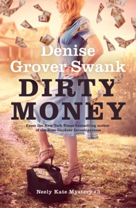 Dirty Money - Denise Grover Swank pdf download